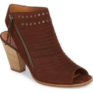 Paul Green Sydney sandal BNWOB size 7.5